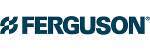 Ferguson - Plumbing Products