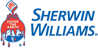 Sherwin Williams - Paints, Stains, & Colors